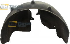 REAR INNER PLASTIC FENDER AFTER 2002 FOR AUDI A6 1997-2005 RIGHT