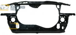 FRONT PANEL 1.8T/1.9 TDI MADE IN EU FOR AUDI A4 2000.11-2004.11
