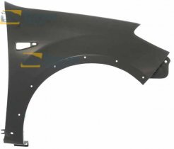 FRONT FENDER STEPWAY FOR DACIA SANDERO 2008.6- RIGHT