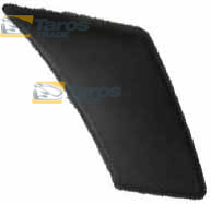FENDER MOULDING REAR FOR AUDI 80 B3 1986.10-1991.8 RIGHT