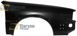 FRONT FENDER FOR AUDI 80 CC 1984.8-1986.9 RIGHT