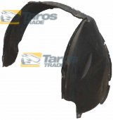 FRONT INNER PLASTIC FENDER FOR AUDI 100 C4 1990-1994 LEFT