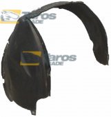 FRONT INNER PLASTIC FENDER FOR AUDI 100 C4 1990-1994 RIGHT