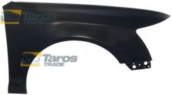 FRONT FENDER FOR AUDI A6 2008.10- RIGHT
