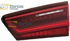 TAIL LIGHT INNER LED VALEO FOR AUDI A6 2014- RIGHT