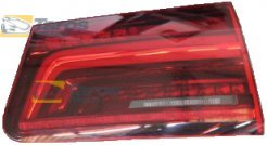 TAIL LIGHT INNER LED FOR STATION WAGON VALEO FOR AUDI A6 2014- RIGHT