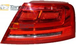 TAIL LIGHT OUTER LED ULO FOR AUDI A8 2010- RIGHT