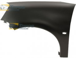 FRONT FENDER FOR PEUGEOT PARTNER 2002.11-2008.3 LEFT