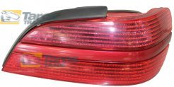 TAIL LIGHT AFTER 1999 E-MARK FOR PEUGEOT 406 1995.10-2004.4 RIGHT
