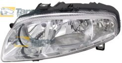 HEADLIGHT ELECTRICAL WITH MOTOR MARELLI FOR ALFA ROMEO GT 2004- LEFT