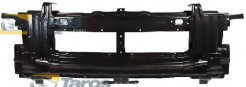 FRONT BUMPER REINFORCEMENT FOR OPEL ANTARA 2006.9-