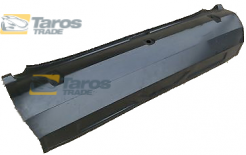 REAR PANEL FOR FORD FIESTA 1979-1983