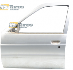 FRONT DOOR OE QUALITY FOR FORD ESCORT 1995- LEFT