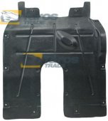 PLASTIC COVER UNDER ENGINE FOR LANCIA DELTA 2008.7-