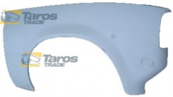 FRONT FENDER FOR OPEL ASCONA B 1975-1980 RIGHT