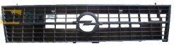 GRILL FOR OPEL KADETT D 1980-1985
