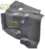 ALTERNATOR PLASTIC COVER FOR OPEL ASTRA F 1991.9-1994.8