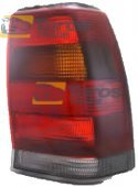 TAIL LIGHT AFTER 1990 FOR OPEL OMEGA 1986-1991 RIGHT