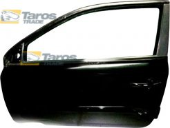 FRONT DOOR FOR 3 DOORS OE QUALITY FOR FIAT STILO 2001.1-2007.3 LEFT