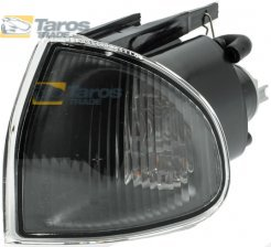CORNER LIGHT AFTER 1998 VALEO FOR FIAT ULYSSE 1994.6-2002.7 LEFT