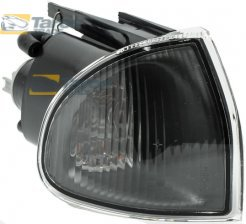 CORNER LIGHT AFTER 1998 VALEO FOR FIAT ULYSSE 1994.6-2002.7 RIGHT