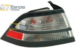 TAIL LIGHT OUTER MARELLI FOR SAAB 9-3 2007- LEFT