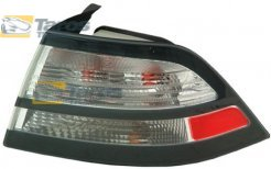 TAIL LIGHT OUTER MARELLI FOR SAAB 9-3 2007- RIGHT