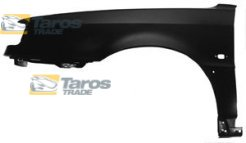 FRONT FENDER FOR LANCIA DEDRA 1989.1-1999.7 LEFT