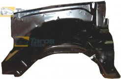 FRONT WHEEL HOUSING FOR OPEL CAMPO 1987-1995 RIGHT