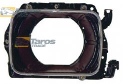 HEADLIGHT HOLDER FOR OPEL CAMPO 1987-1995 LEFT