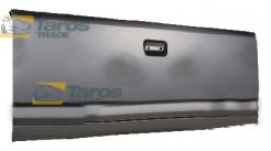 TAILGATE FOR ISUZU PICKUP 1988-1993