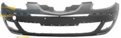 FRONT BUMPER UP TO 2007 FOR LANCIA MUSA 2004.6-2007.1