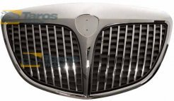 GRILL UP TO 2006 FOR LANCIA YPSILON 2004.1-2011.6