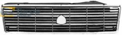 GRILL FOR LANCIA Y10 1984-1991
