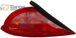 TAIL LIGHT AFTER 2000 E-MARK FOR LANCIA YPSILON 1995.10-2003.12 LEFT