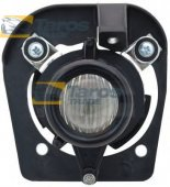 FOG LIGHT AFTER 2006 FOR LANCIA YPSILON 2004.1-2011.6 RIGHT