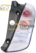 TAIL LIGHT AFTER 2006 E-MARK FOR LANCIA YPSILON 2004.1-2011.6 RIGHT