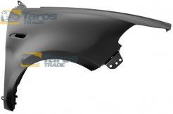 FRONT FENDER FOR LANCIA YPSILON 2011.06- RIGHT