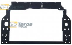 FRONT PANEL FOR LANCIA YPSILON 2011.06-