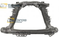 ENGINE SUBFRAME FOR RENAULT CLIO 1998.9-2001.6