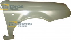 FRONT FENDER OE QUALITY FOR LANCIA LYBRA 1999.6-2005.12 RIGHT