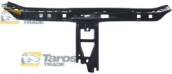 FRONT PANEL UPPER FOR RENAULT CLIO 1998.9-2001.6