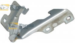 HOOD HINGE FOR RENAULT CLIO 2001.7-2005.8 LEFT