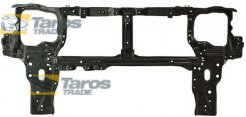 FRONT PANEL MADE IN ASIA FOR HYUNDAI ATOS PRIME 2004-2007
