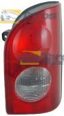 TAIL LIGHT AFTER 1996 E-MARK FOR HYUNDAI H-100 VAN 1993-1996 RIGHT