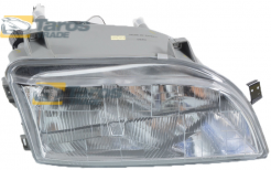 HEADLIGHT HYDRAULIC FOR RENAULT ESPACE II 1992-1996 RIGHT