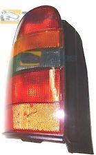 TAIL LIGHT VALEO FOR RENAULT ESPACE III 1996-2002 LEFT