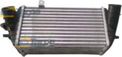 INTERCOOLER 1.1-1.4-1.6 CRDI 300X158X90 FOR KIA CEED 3 DOOR 2013-