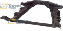 ENGINE SUBFRAME FOR RENAULT 5 SUPER 1972-