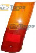 TAIL LIGHT FOR RENAULT 5 -1990 RIGHT